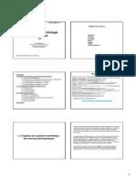 Histoire1.pdf