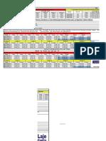 tabela custo de laje.xls