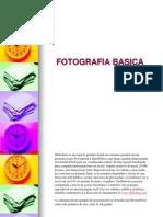 fotografa1-090728164302-phpapp02