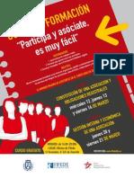 a3 Imparci Participa y Asociate (5)