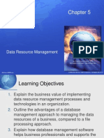Data Resource Magt Ppt2