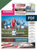 Poza Bydgoszcz nr 14