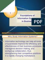 Strategic Management-Introduction