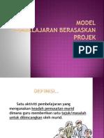 modelpembelajaranberasaskanprojek