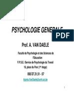 PsyG_Dias_Partie1.pdf