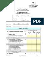 6018-P1-PPsp-Akuntansi