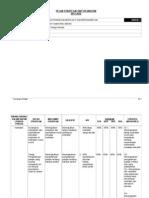 Pelan Strategik Unit Kesihatan HEM 2014-2016