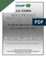 Agama Islam II