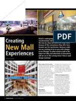Gfdghh0 Design Commercial Mall