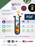 poster_concurso_investigarte.pdf