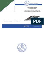 Fluoride Mineralization of Portland Cement Thuan T Tran PhDthesis
