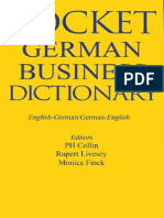 pocket english -german dictionary.pdf