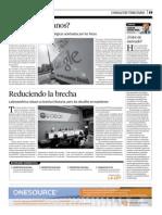 Consultor febrero p 2.pdf