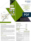 brochure_twofold new2.pdf