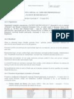 pachete motrio renault 01 - 31 martie 2014