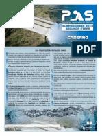 Caderno_ITAIPU