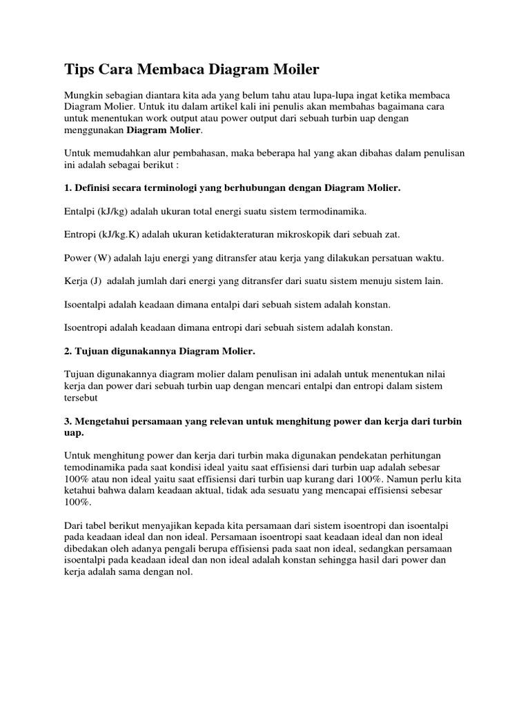 Tips cara membaca diagramcx ccuart Images