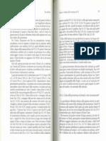 H. Kessler - Cristologia_Part48