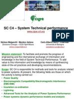 Pres. SC C4 Malgarotti - Nucci 25 Novembre 2008 Rev4.Ppt [Compatibility Mode] [Repaired]