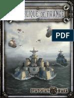 DW-.-French-.-Fleet-.-Guide-.-