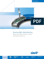 13. Simrit - Broșura Simmerring MSS1 + Condition Monitoring