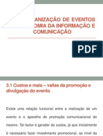 A IMPORTÂNCIA DOS EVENTOS PARA A ECONOMIA DA U.E.1.pptx