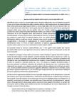Standard Impianti Elettrici Civili