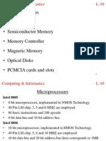 Computing Informatics L 10 16[1]
