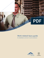 2228 PP Work-Related Injury Guide for RRTWC