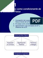 T_1_EF_objeto_de_conocimiento(2).ppt