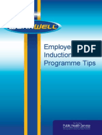20100813_WorkWell_InductionPlan