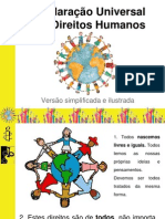 Cópia de Declaração Universal dos Direitos Humanos