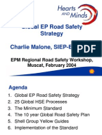 03-1 SIEP Global RS Strategy and Standard C Malone