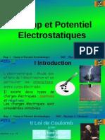 partie 1 électricité 1  www.etu-sup.com