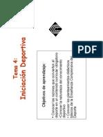 T_4_ID_1.pdf