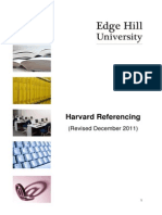 HR Guide RevisedDec2011