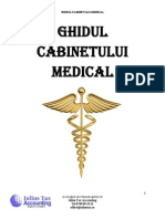 _Ghidul cabinete medicale