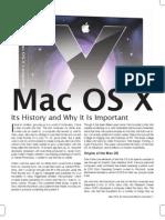 RIT Vanderberg B TYPO 08 02 Mac OS X