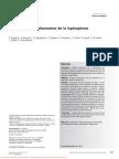 Manifestations Pulmonaires de La Leptospirose