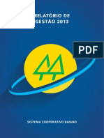 projeto-relatorio-de-gestao-2013.pdf
