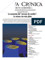 Nueva Cronica 135