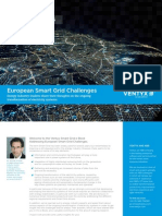 executiveinsight-eurosmartgridchallenges