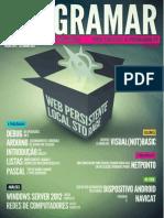 Revista_PROGRAMAR_42.pdf