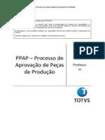PPAP_P11.docx