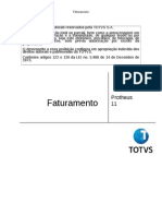 Faturamento_P11.doc