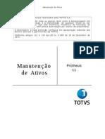 Manutenção de Ativos_P11.doc