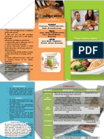 Dietary Guidelines and Food List (2).docx