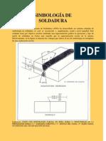 SIMBOLOGIA DE SOLDADURA.pdf
