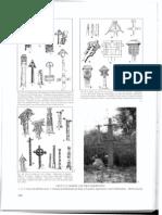 Cristian Istratescu-sim,Ornam,Ritual in Sp Romanesc00020001