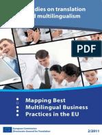 1326-BvD study on multilingualism 2011.pdf